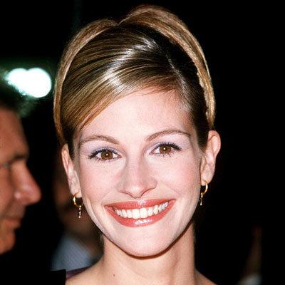 julia roberts1998