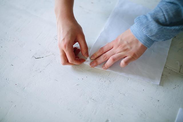 своими руками, кройка, шитье