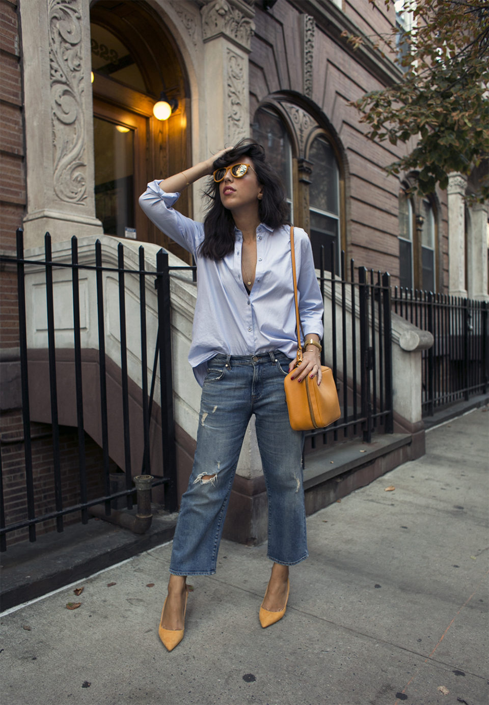 sania-claus-demina-new-york-outfit-east-village-rodebjer-bikbok-zara-mark-cross-rayban-zanita-whittington_3