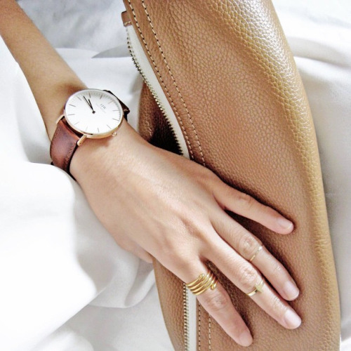 собеседование, часы, watches female