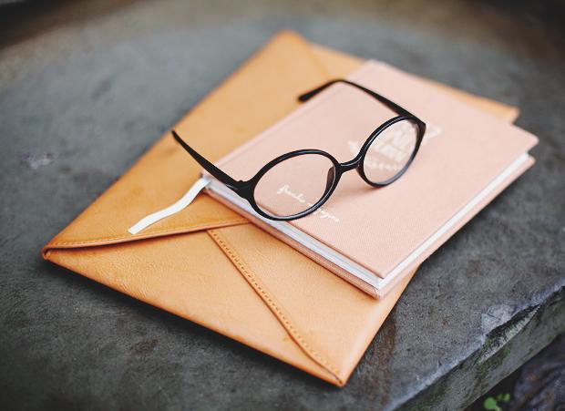 очки, карьера, работа, психология