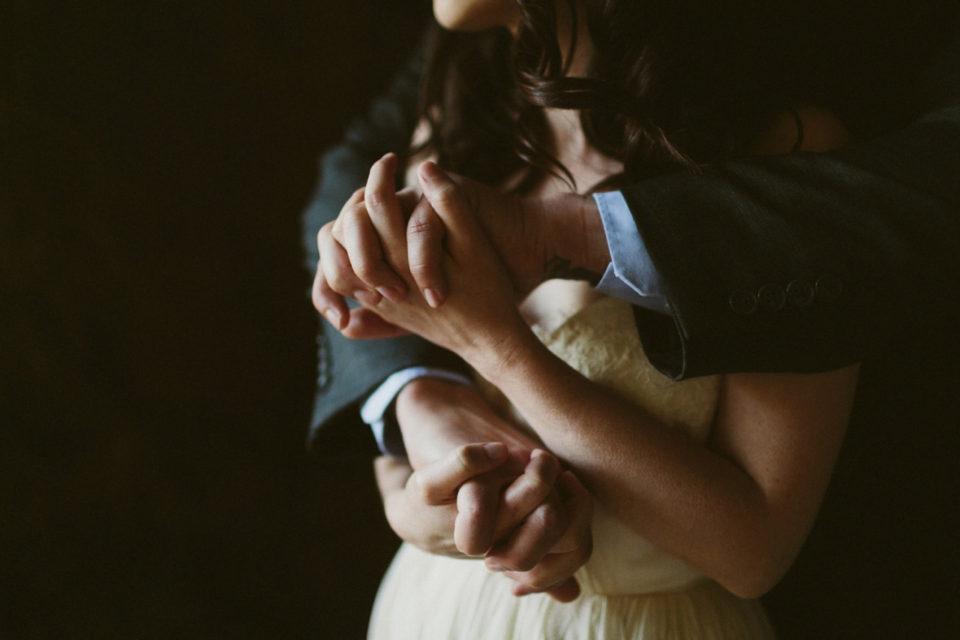 любовь, отношения, пара, Виктория Хоогланд