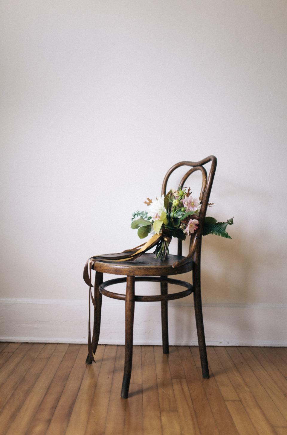 flowers decor, декор дома, цветы, интерьер, простые идеи