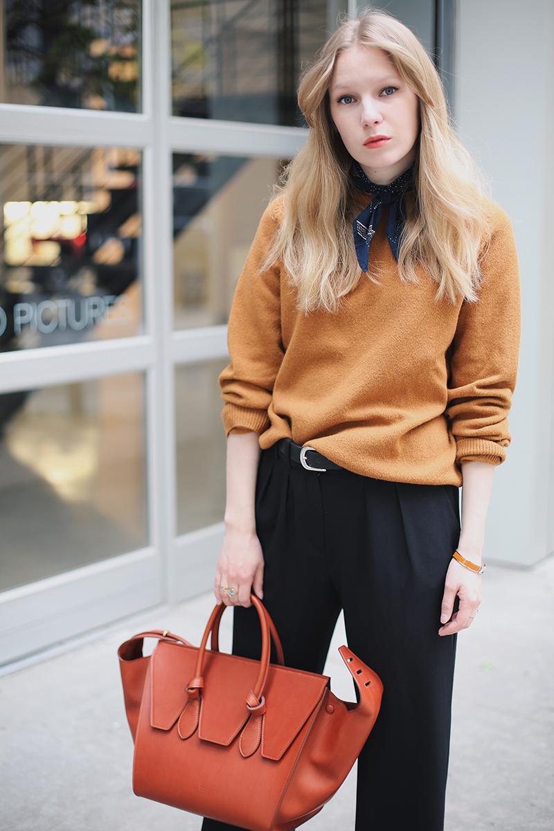 travel style, стиль в дорогу, mustard color