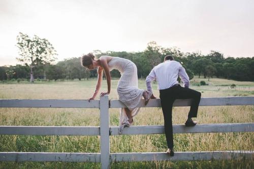 сайт знакомств сразу зовут на свидание