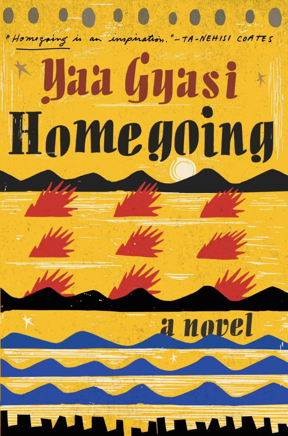 yaa-gyasi-homegoingjpeg