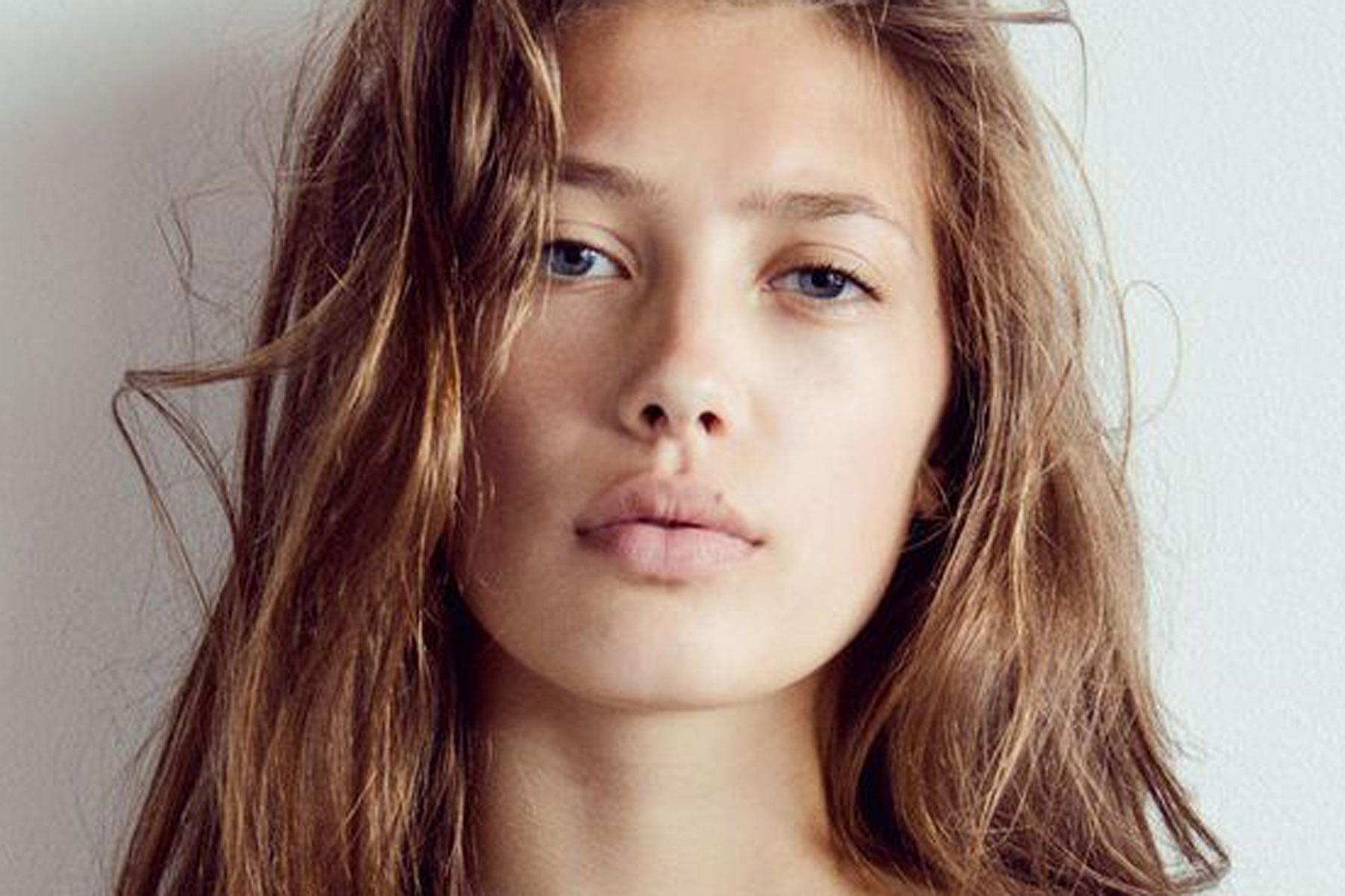 Как добиться чистой кожи лица рекомендации