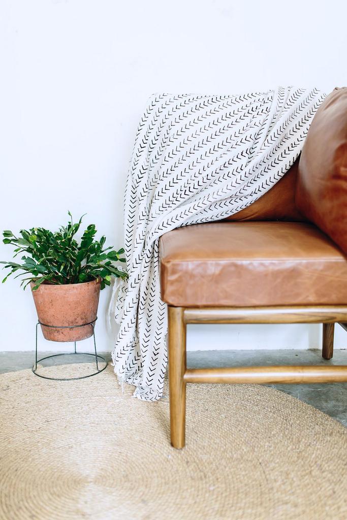 DIY, коврик из веревки своими руками, идеи для дома, прихожая