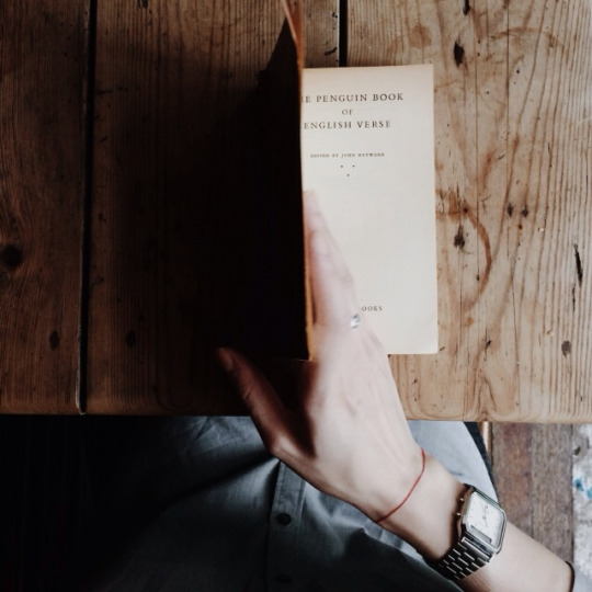 rorycaulfield.vsco.co