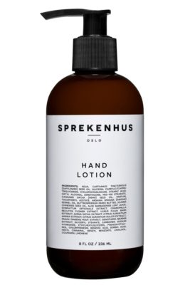1434_sprekenhus_handlotion-236ml