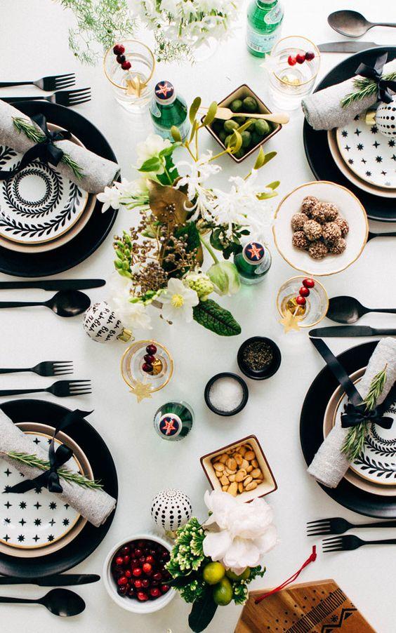 этикет, деловой ужин, деловой обед