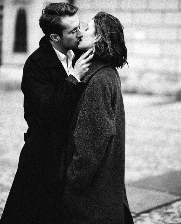 kiss, поцелуй, ошибки в отношениях