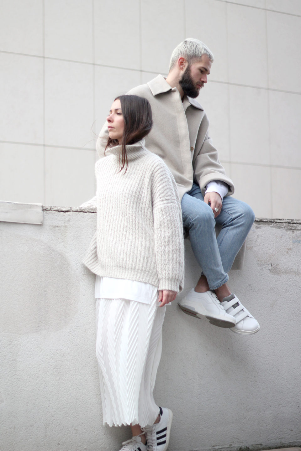 blog-mode-couple-paris-fashion