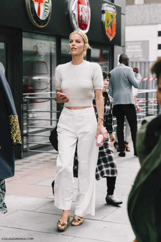 белый костюм