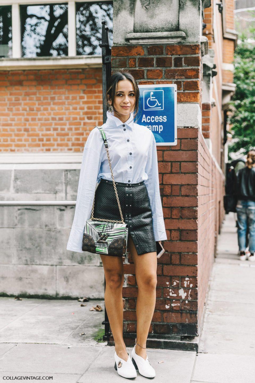 leather skirt, кожаная юбка