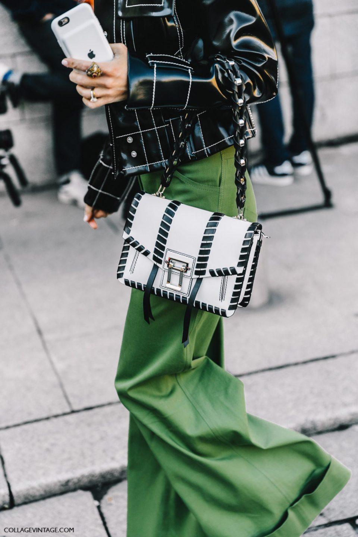 pfw-paris_fashion_week_ss17-street_style-outfit-collage_vintage-louis_vuitton-miu_miu-2-1-1600x2400