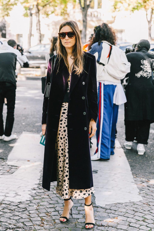 pfw-paris_fashion_week_ss17-street_style-outfit-collage_vintage-louis_vuitton-miu_miu-81-1600x2400