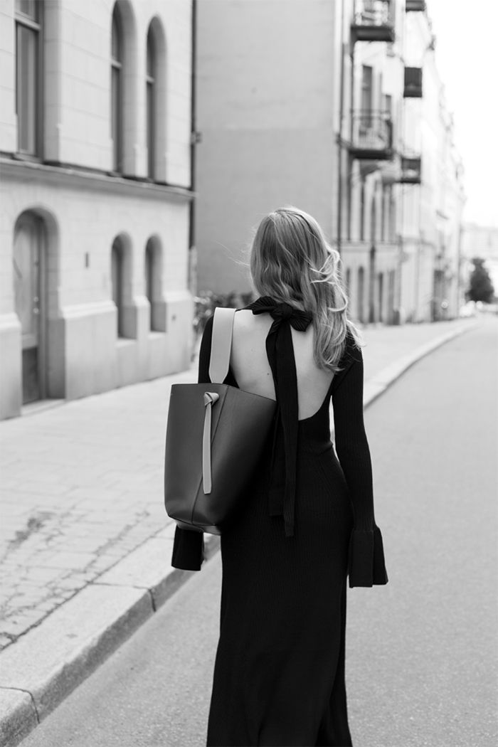 hm-dress2