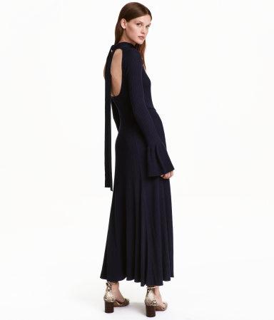 hm-dress4