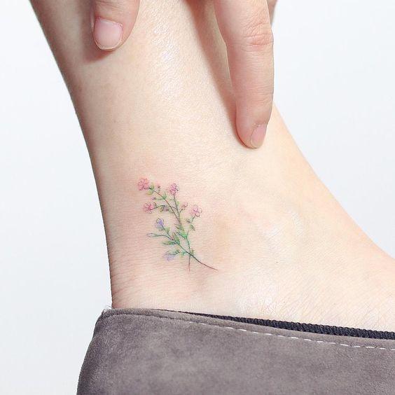 mini-tattoo9