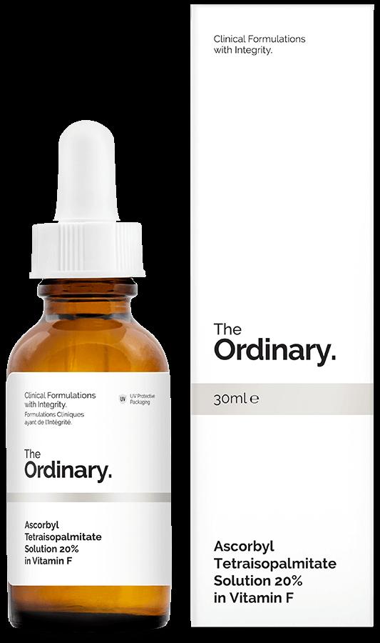 serum-the-ordinary3