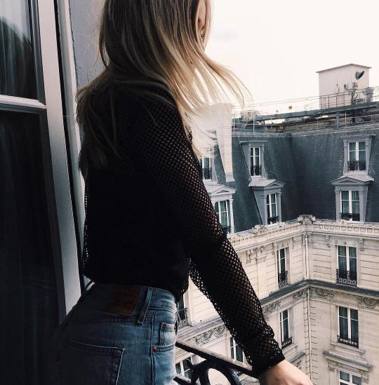 париж, paris