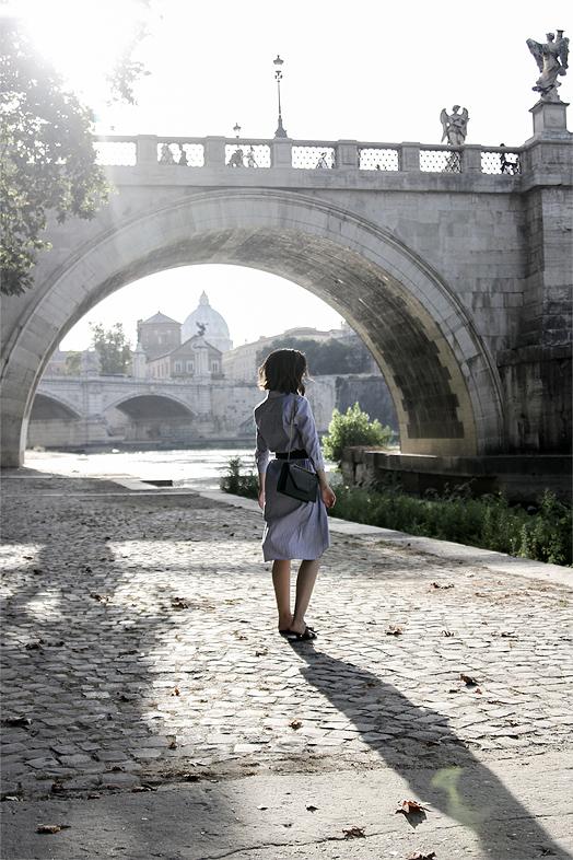 Как выжить в Париже: правила русской жены