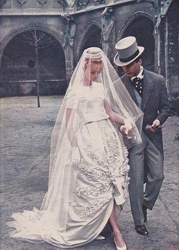 1960-nina-ricci