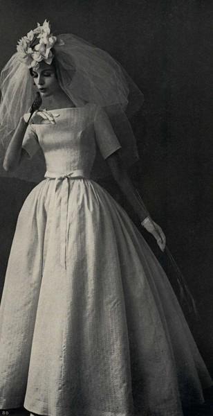1961-mademoiselle