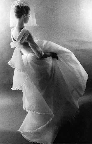 1962-jean-shrimpton
