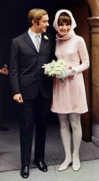 1969-audrey-hepburn