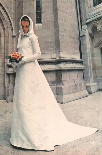 1970-pierre-cardin