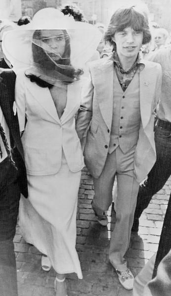 1971-bianca-jagger