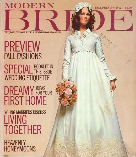 1972-modern-brid