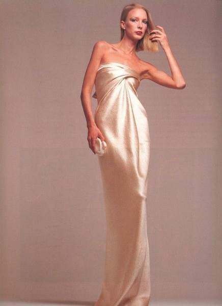 1976-karen-bjornson-for-halston