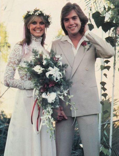1979-ann-pennington