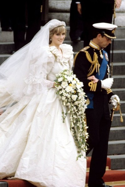 1981-princess-diana
