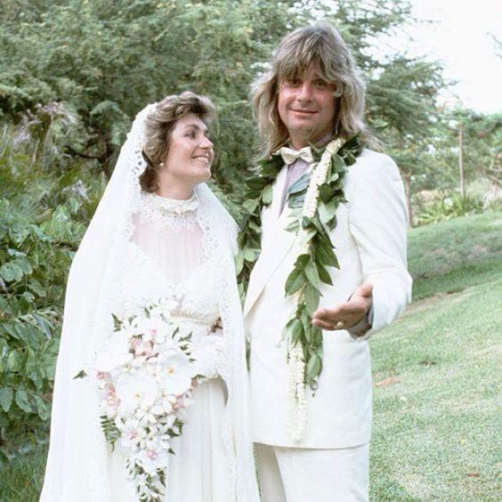 1982-sharon-osbourne