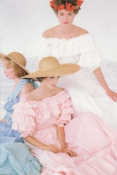 1983-laura-ashley