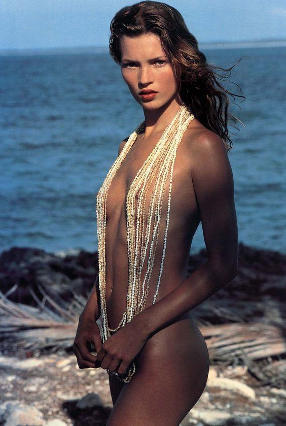pirelli 1997