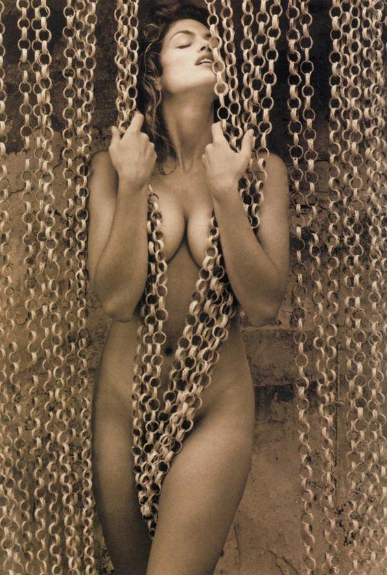 pirelli 1994
