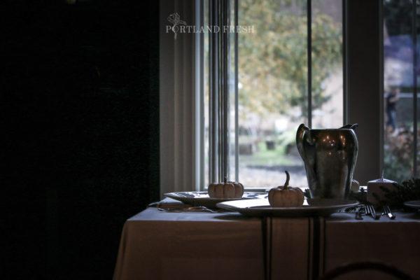 novogodnii-stol6