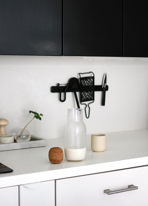 Домашнее миндальное молоко: простой рецепт базы для ваших смузи и пуддингов