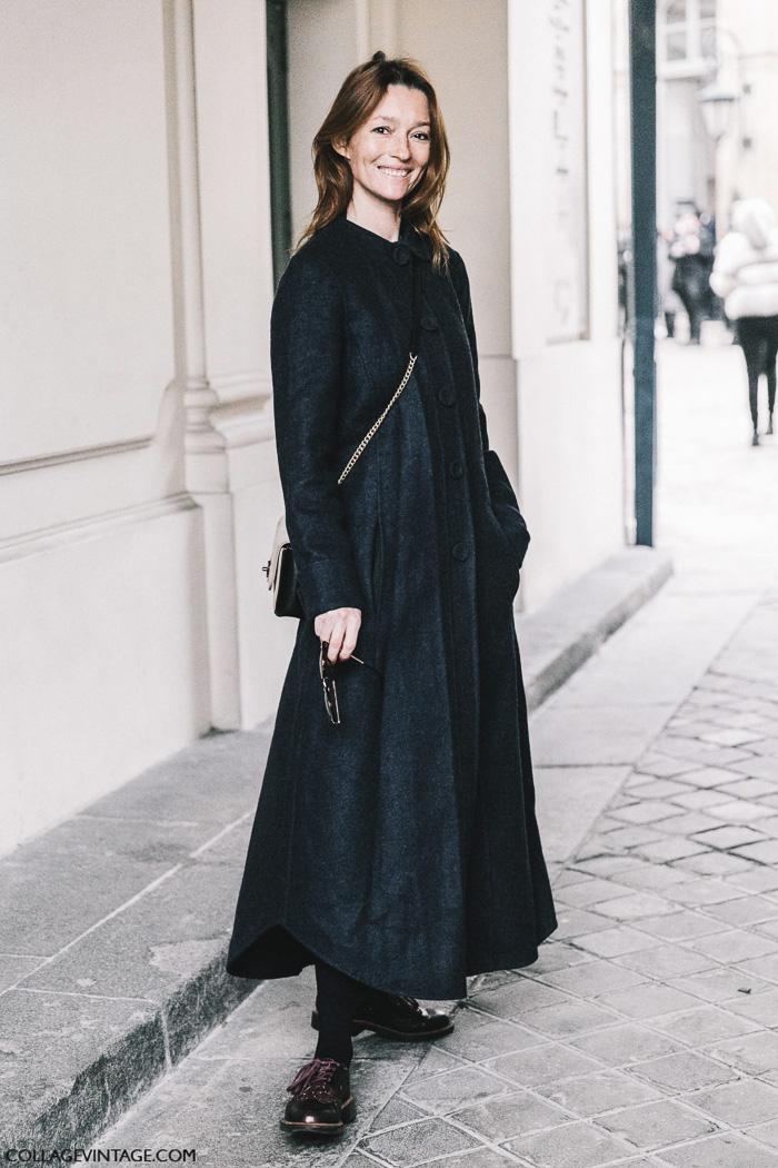 parisian chic, парижский базовый гардероб