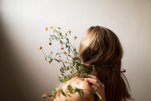 Как быстро взять себя в руки: 4 техники преодоления стресса