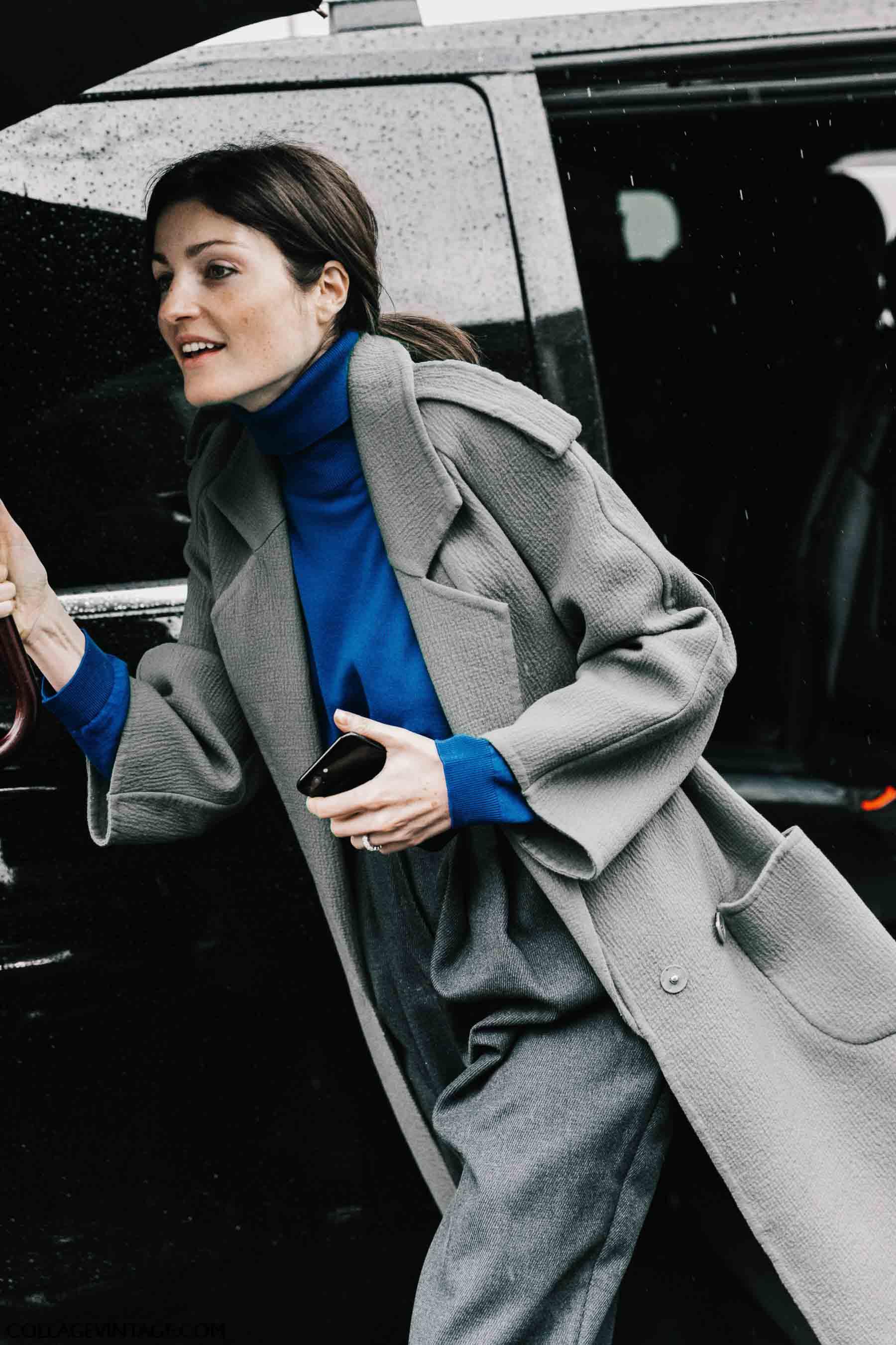 Пальто, парижский гардероб, parisian chic, parisian street style