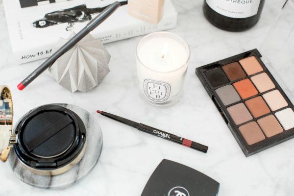 Косметический минимализм: 5 продуктов, которые зря занимают место в вашей косметичке