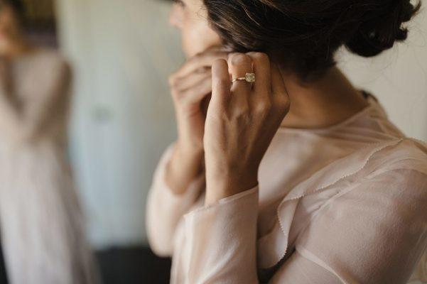 5 привычек, которыми стоит обзавестись после 30 для молодости кожи