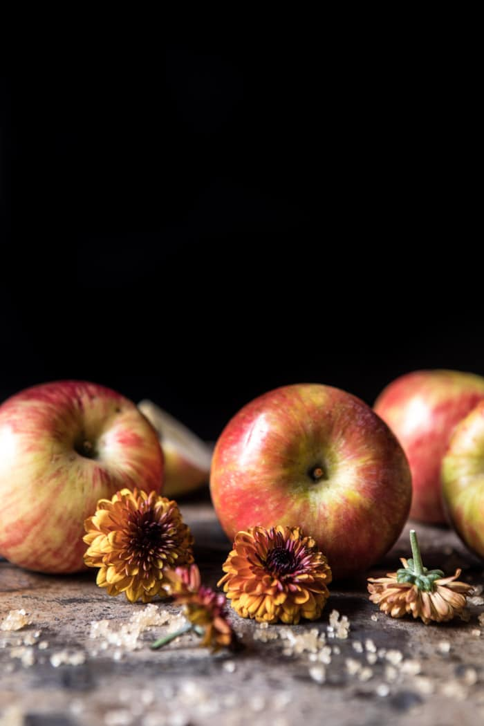 Осенний old fashioned — простой и вкусный коктейль для большой компании - Дом