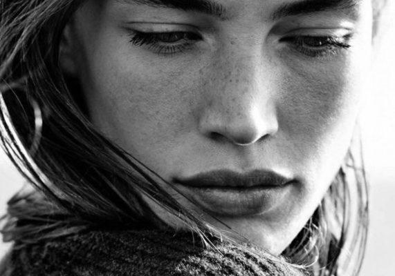 Синдром выгорания: что делать, если усталость стала вашей нормой